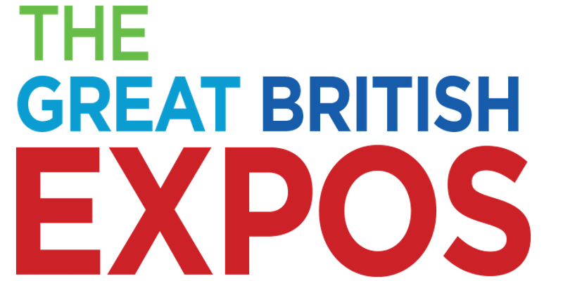 We are exhibiting at North West Expo