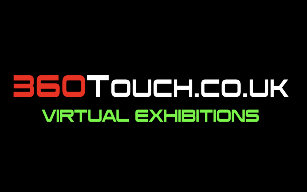 Virtual Exhibition & Product Launch